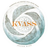 jester-king-kvass-label-beerpulse