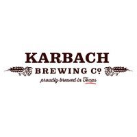 Karbach Brewing Co logo