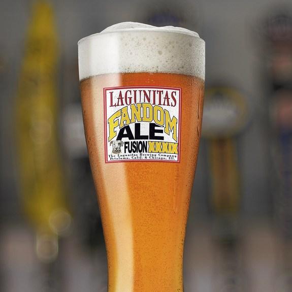 lagunitas-fandom-ale-fusion-39-beerpulse
