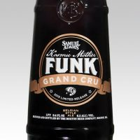 samuel-adams-kosmic-mother-funk-grand-cru-beerpulse