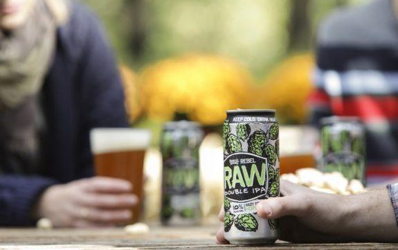 samuel-adams-rebel-raw-2016-beerpulse