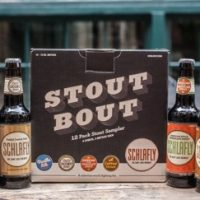schlafly-white-lager-stout-bout-beerpulse-2