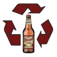 straub-american-lager-bottle