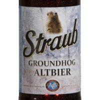 straub-groundhog-altbier-bottle-crop