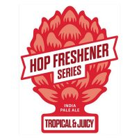 the-hop-concept-tropical-and-juicy-label