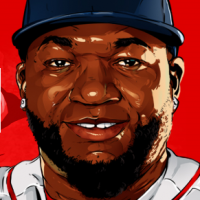 samuel adams big hapi beer big papi david ortiz beer