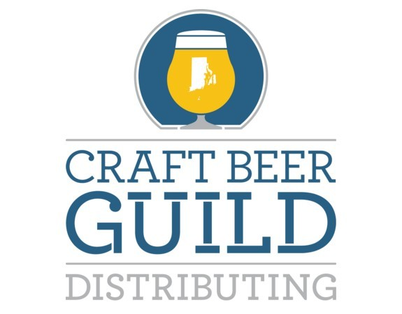 Craft Beer Guild Llc