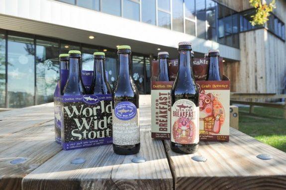dogfish-head-world-wide-stout-beer-for-breakfast-beerpulse-ii