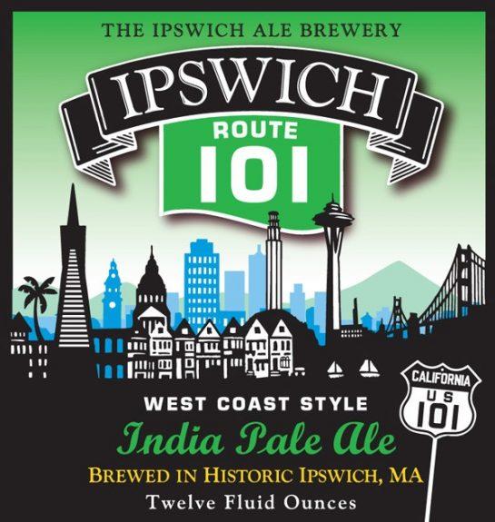 ipswich-route-101-ipa-label-beerpulse