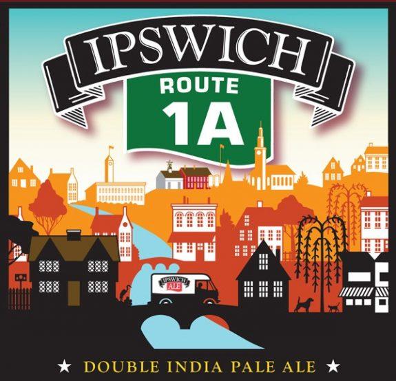 ipswich-route-1a-dipa-label-beerpulse