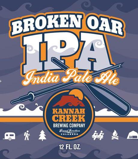 kannah-creek-broken-oar-ipa-label-beerpulse