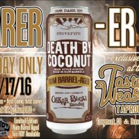 oskar-blues-ten-fidy-rum-barrel-aged-banner