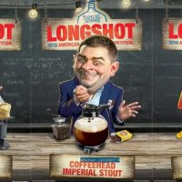 samuel-adams-longshot-homebrew-competition-2016-beerpulse