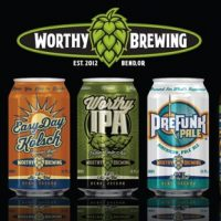 worthy-brewing-co-2016-rebrand-beerpulse
