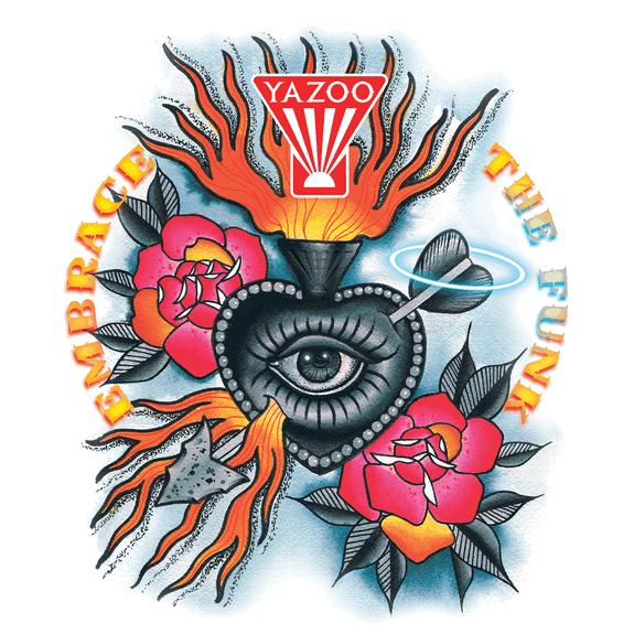 yazoo-brewing-embrace-the-funk-logo-2015
