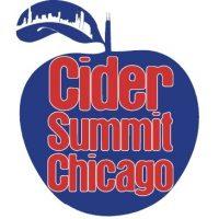 Cider Summit Chicago 2016 logo BeerPulse