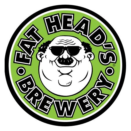 fat-heads-brewery-logo-beerpulse