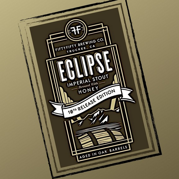 fiftyfifty-eclipse-label-beerpulse