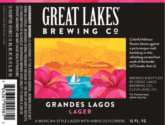 great-lakes-grandes-lagos-lager-beerpulse-label