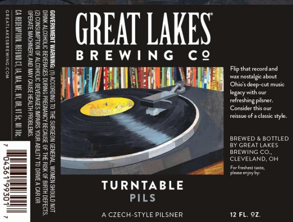 great-lakes-turntable-pils-label-beerpulse