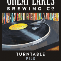 great-lakes-turntable-pils-label-beerpulse