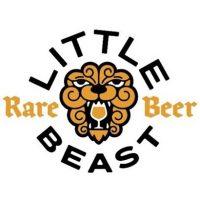 Little Beast Brewing logo