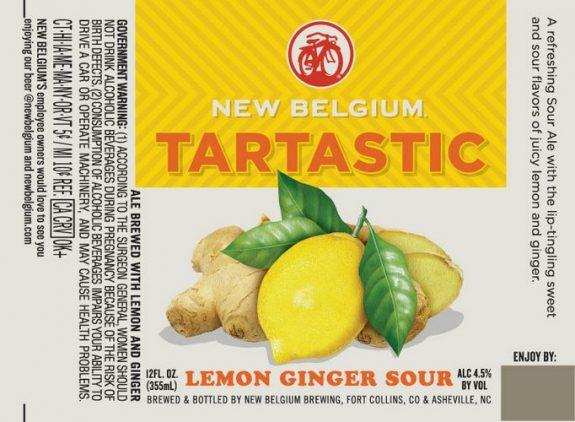 New Belgium Tartastic Lemon Ginger Sour BeerPulse.jpg