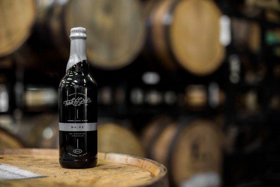 saint-archer-tusk-grain-500ml-bottle