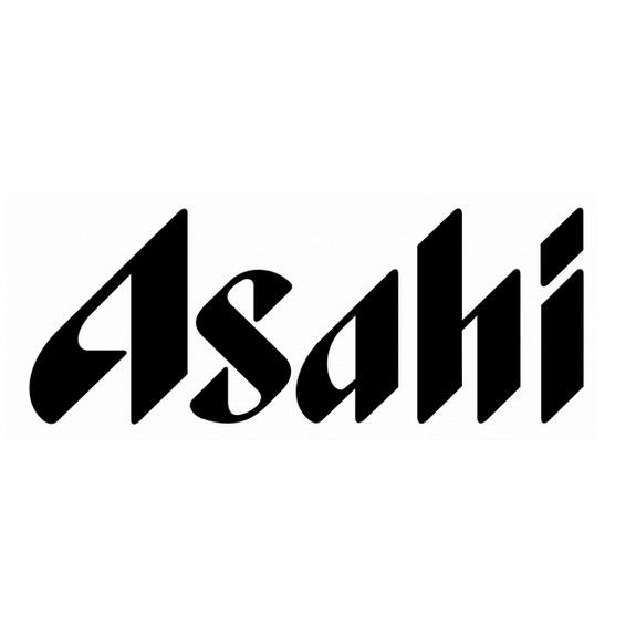 asahi logo beerpulse