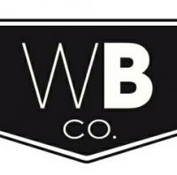 craft brew alliance wynwood brewing logo beerpulse 2