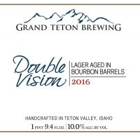 grand-teton-double-vision-bourbon-barrel-doppelbock-2016