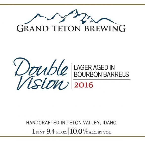 grand-teton-double-vision-bourbon-barrel-doppelbock-2016