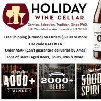 holiday wine cellar 600x400 rb