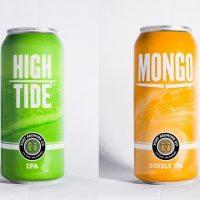 port-mongo-high-tide-ipa-cans-ii