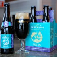 Ommegang Sirens Song 4-pack BeerPulse