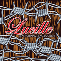 Terrapin Lucille label BeerPulse