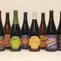 bruery january beers