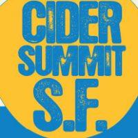Cider Summit SF Banner BeerPulse