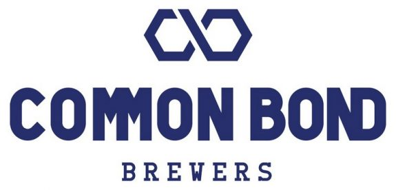 Common Bond Brewers Logo BeerPulse