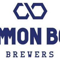 Common Bond Brewers Logo BeerPulse
