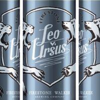 Firestone Leo vs Ursus cans BeerPulse