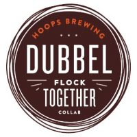 Indeed Brewing Hoops Brewing Flock Together