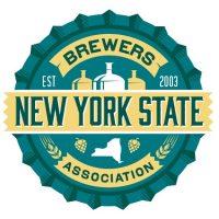 New York State Brewers Association Logo BeerPulse