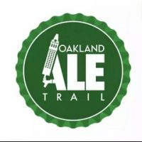Oakland Ale Trail BeerPulse