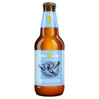 Ommegang Short Sleeve Saison 12OZ BTL BeerPulse