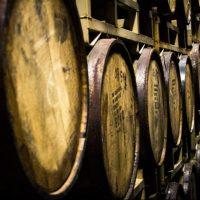 Oskar Blues The Oak Room BeerPulse