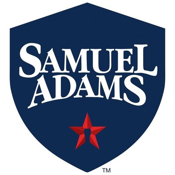 Samuel Adams Beer logo BeerPulse