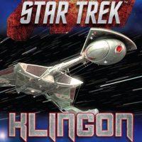 Shmaltz Star Trek Klingon BeerPulse
