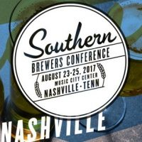 Southern Brewers Conference Nashville