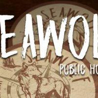 seawolf public house
